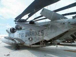 CH-53_12