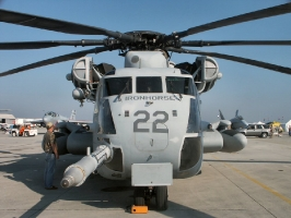 CH-53_6