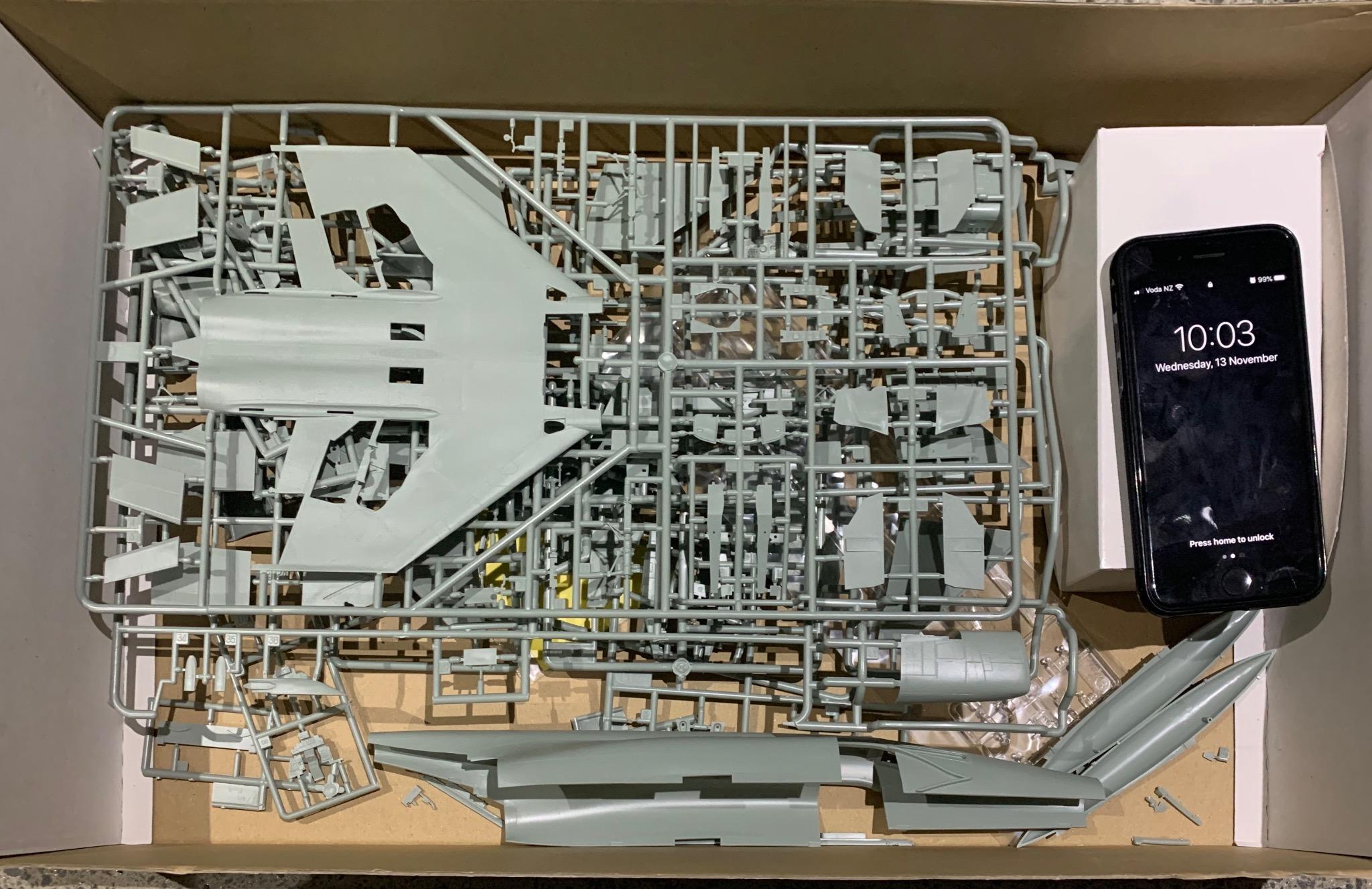 8D6B7BD8-321D-4BF0-BC44-A3932AA37C27.jpeg