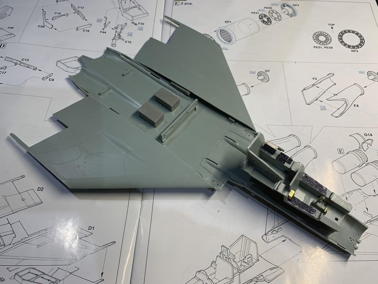 E13DF084-B93C-4151-AD87-29E8B596D15D.jpeg