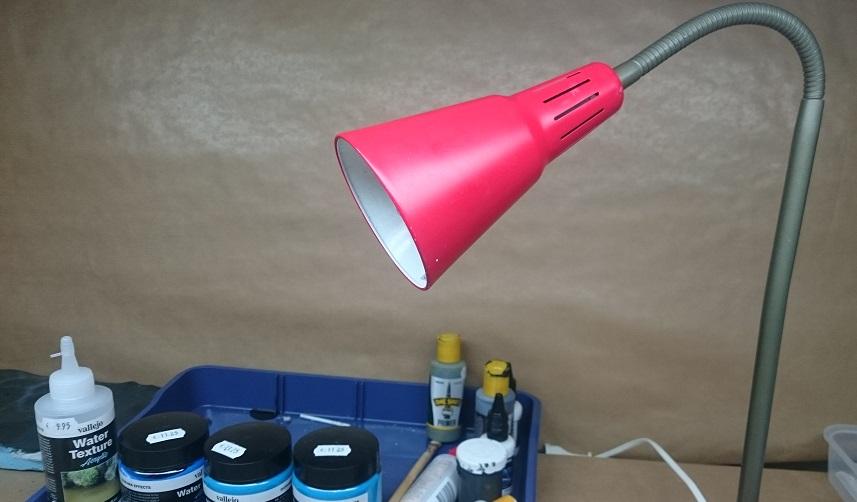dezelfdelamp003.JPG