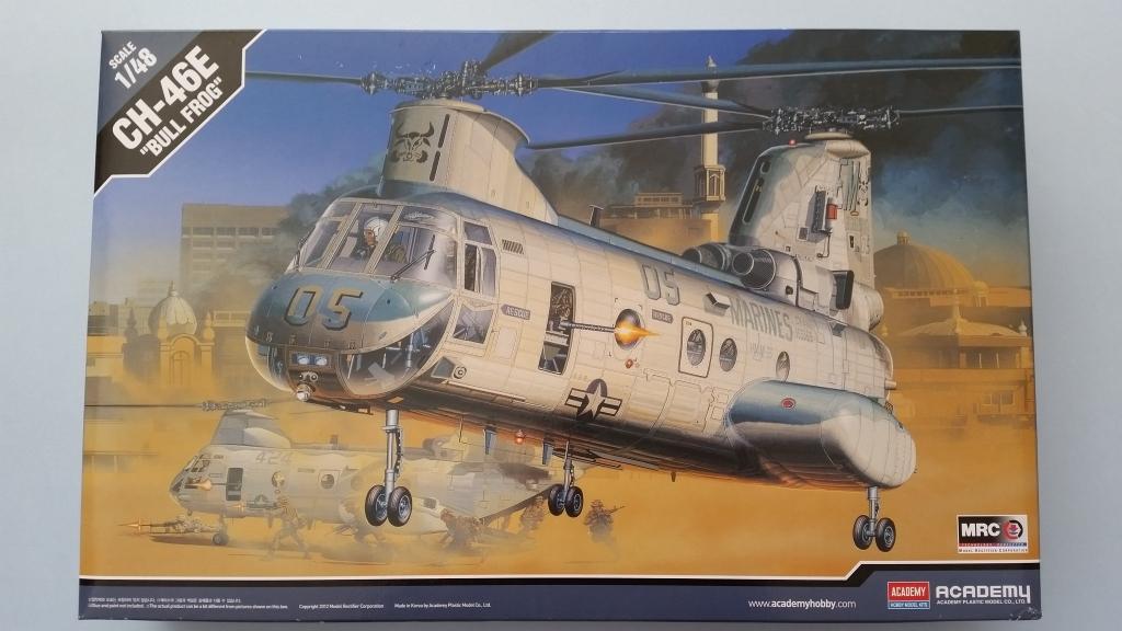 HelicopterGBPrize1.jpg