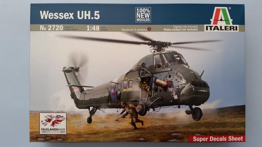HelicopterGBPrize2.jpg