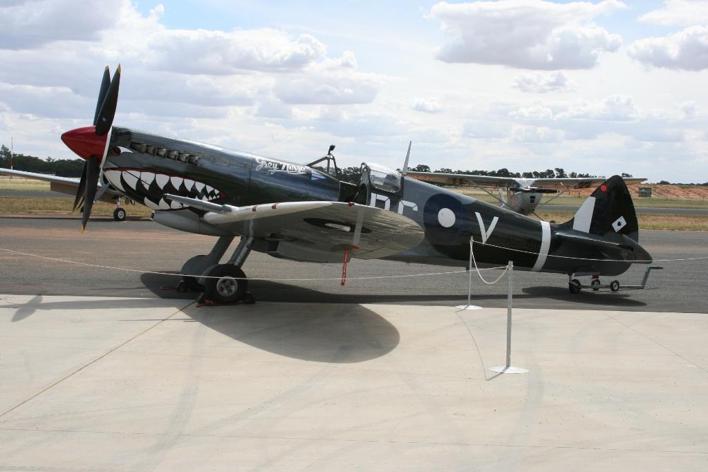 temora-flying-day-spitfires-2008-2.jpg