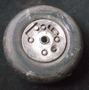Tire1b.jpg