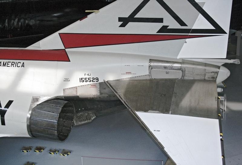 DuxfordF-4J.jpg