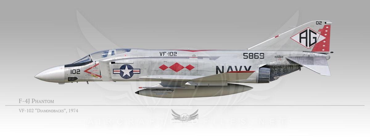 F-4J-VF-102-1974.jpg
