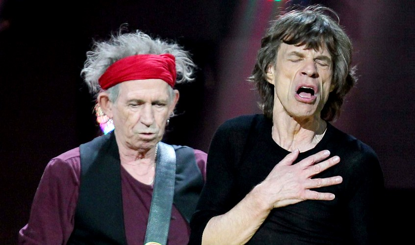 mick-jagger-keith-richards.jpg