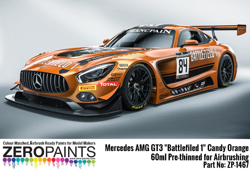 Mercedes_AMG_GT3_Metallic_Grey_Matt_Paint_60ml_24591.jpeg