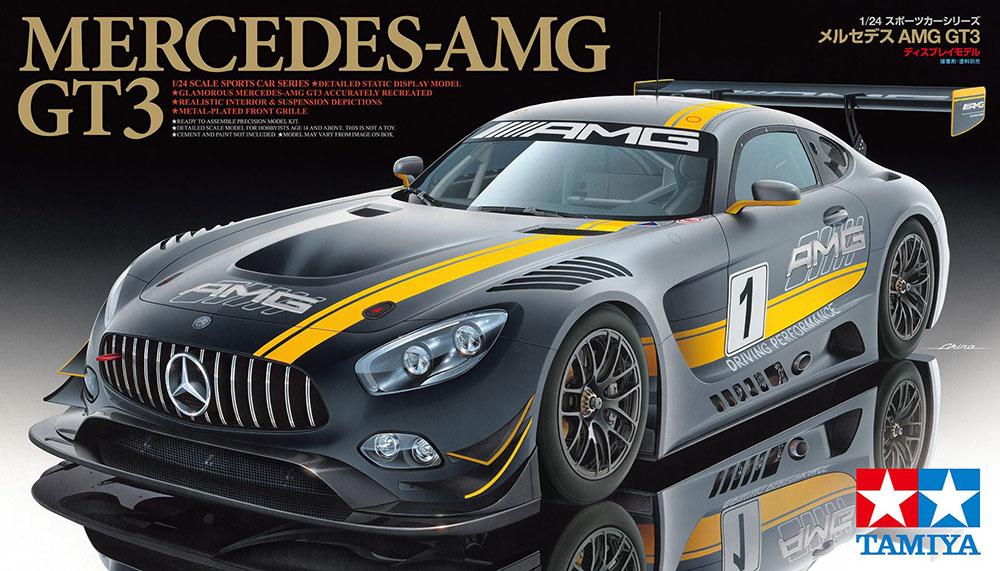 Tamiya-24345-1-24-Mercedes-AMG-GT3.jpg