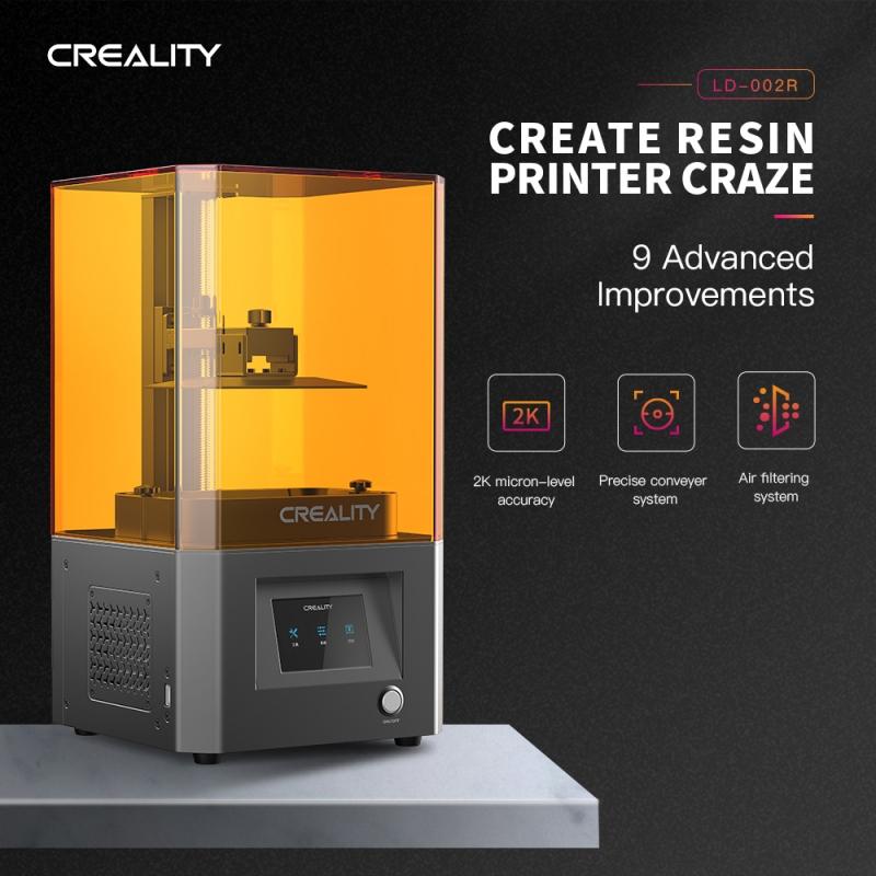 creality3d-ld-002r-lcd-resin-3d-printer.jpg