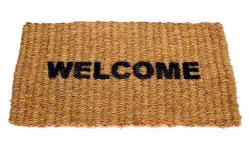 welcome-mat_2019-09-14.jpg