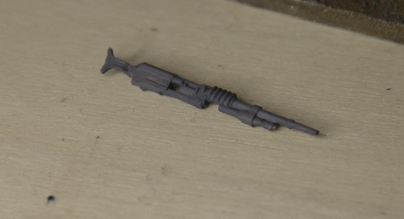 resinweapon_2_2020-05-26.jpg