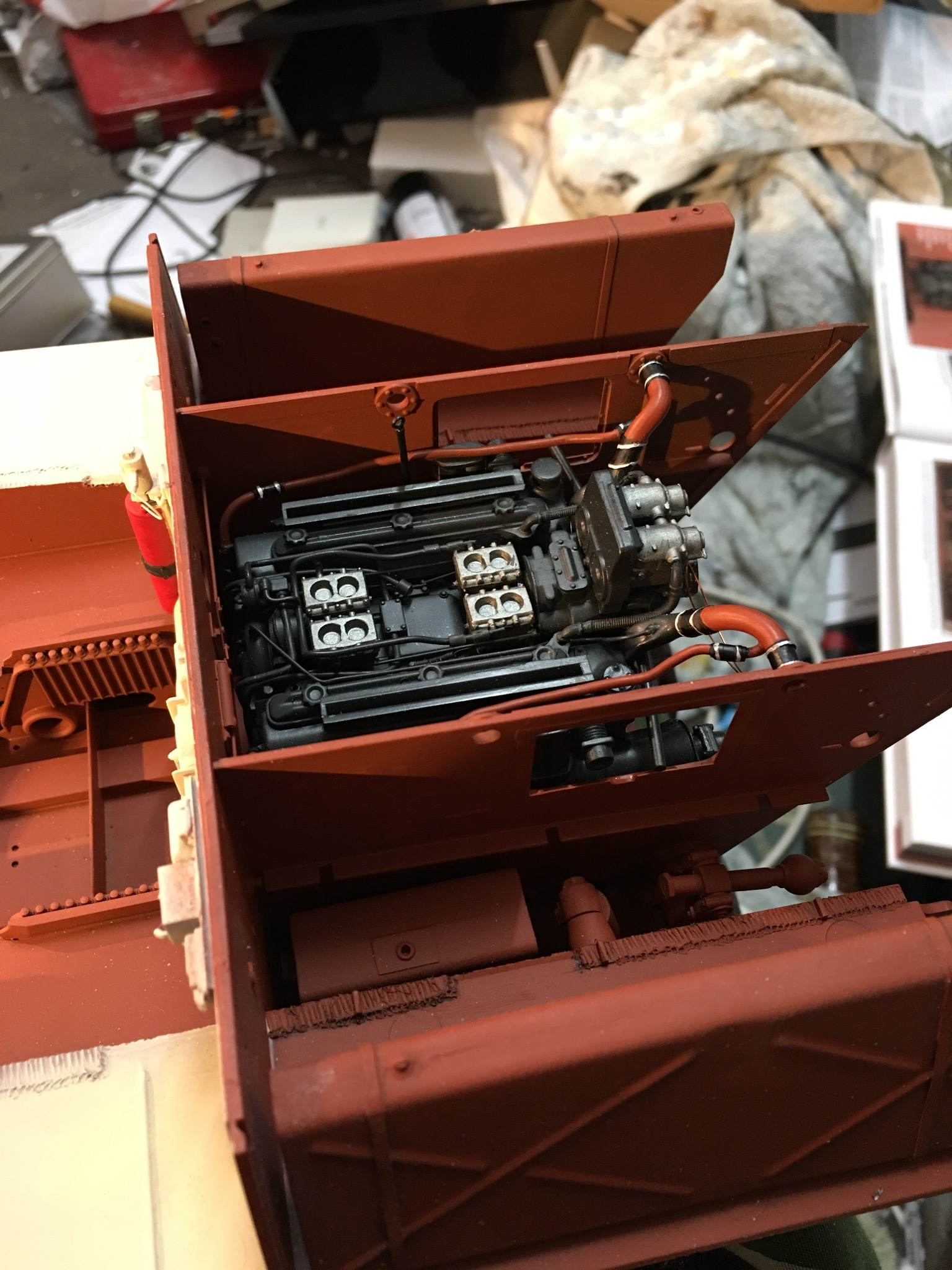6CC461D7-C3AF-429B-991F-91DD3BDD9F62.jpeg