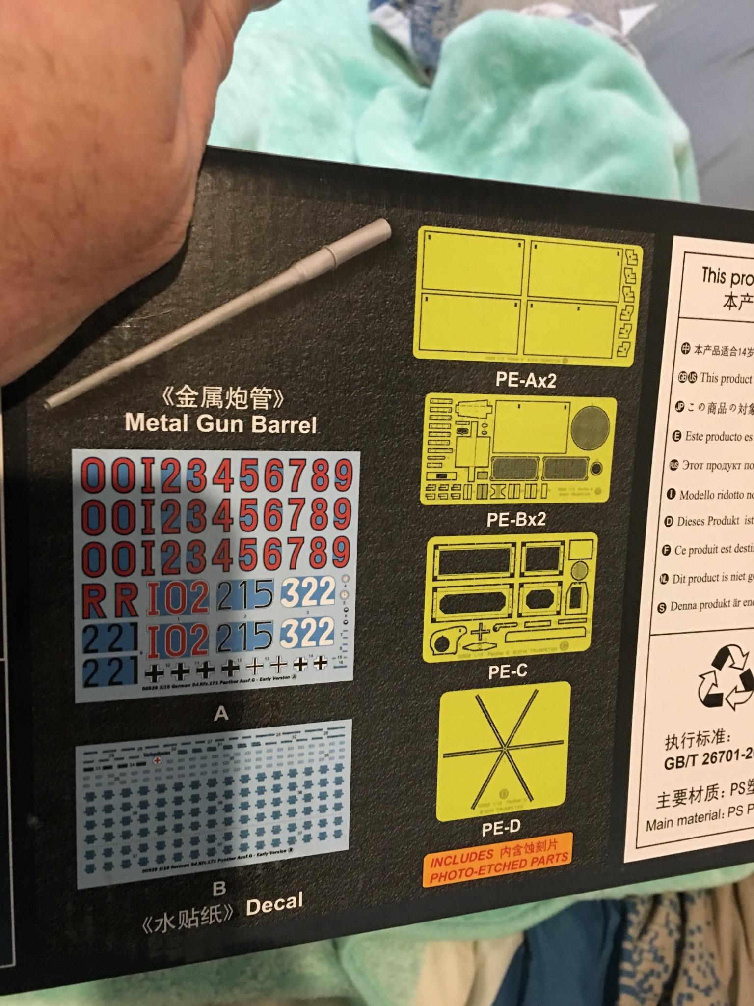 80277D38-E34C-4E2C-8294-99A4AE389087.jpeg