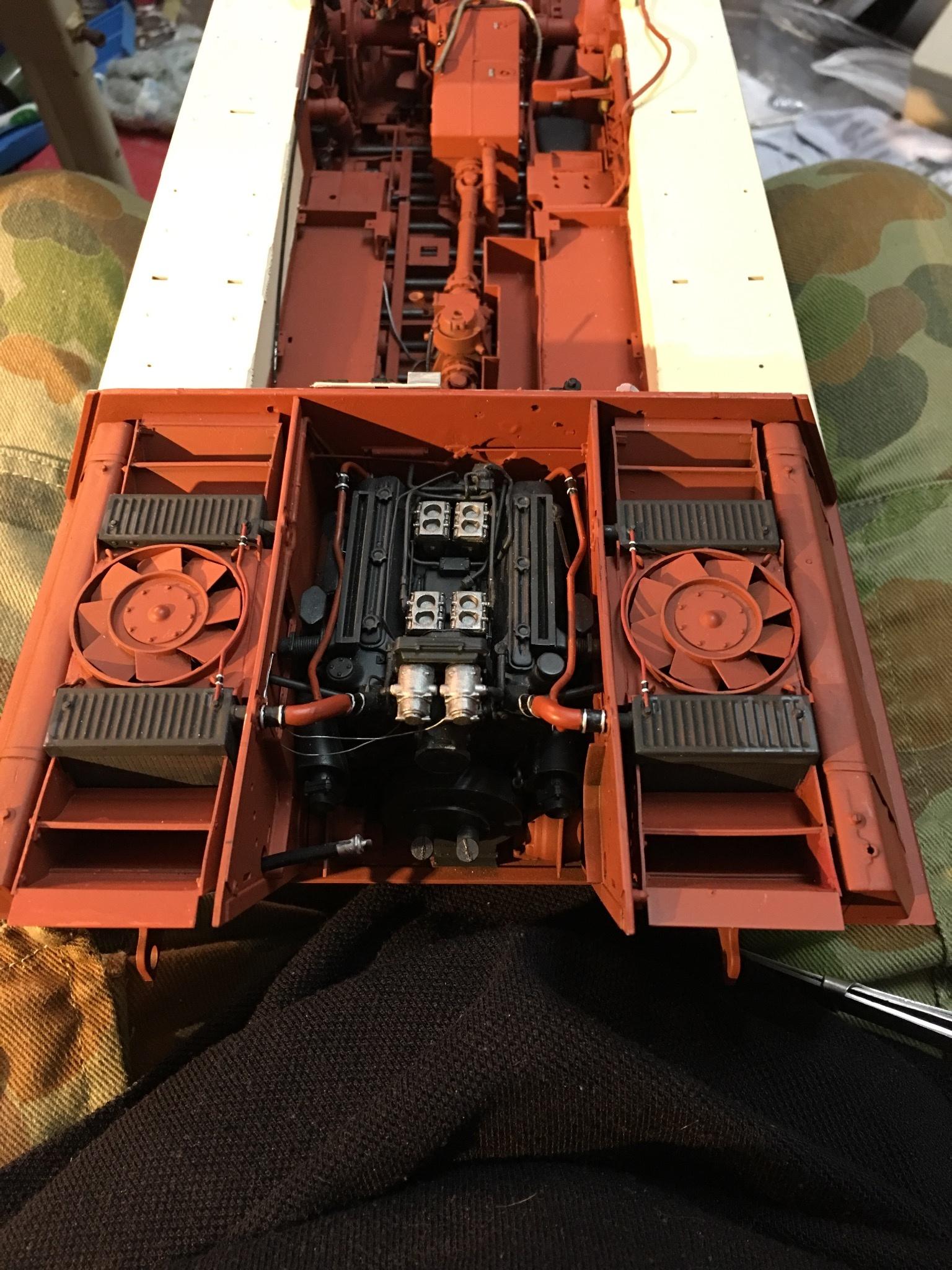 98EC589F-8FBD-4B09-A38B-AF01CF6F6A48.jpeg