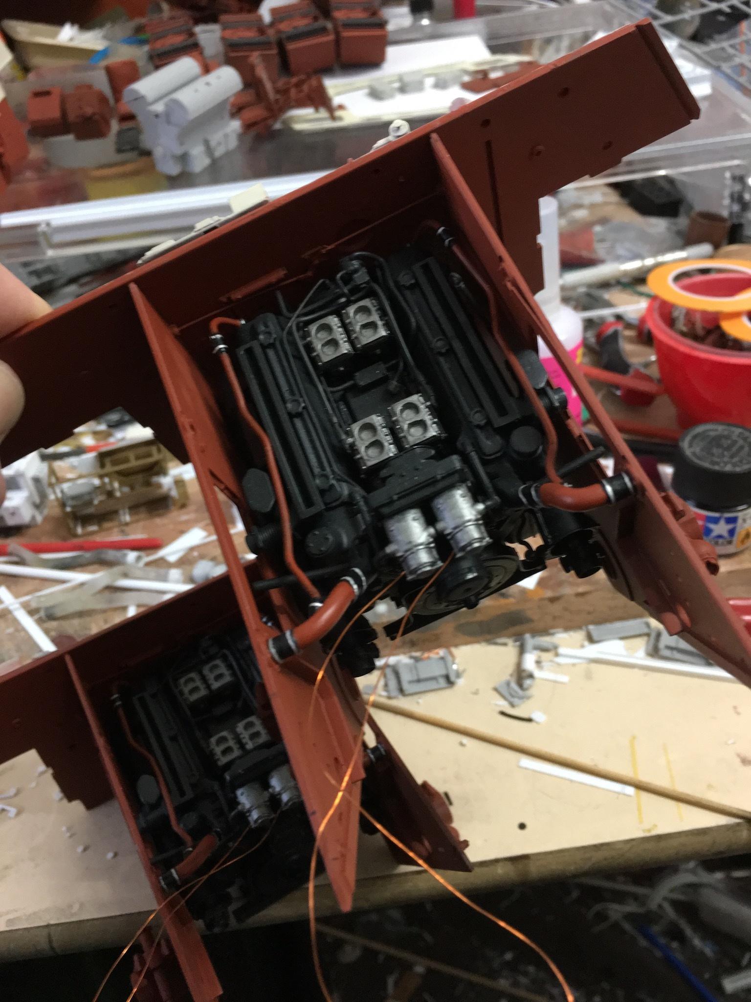 A7B3DC5A-997A-4D66-BE7A-FE6B20D1D584.jpeg