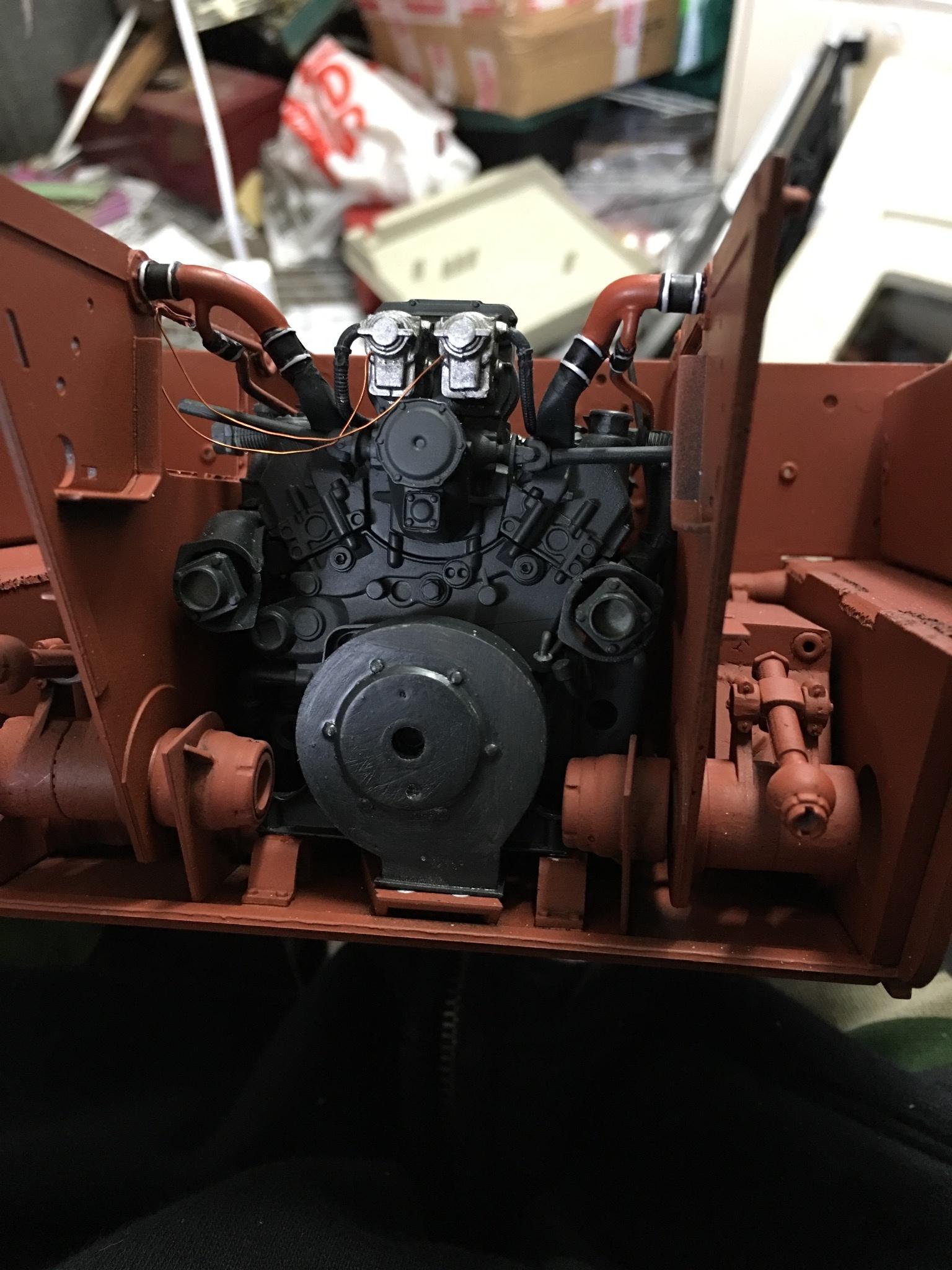 B5860A82-6C22-4A9F-95B6-0AD21F6A181C.jpeg