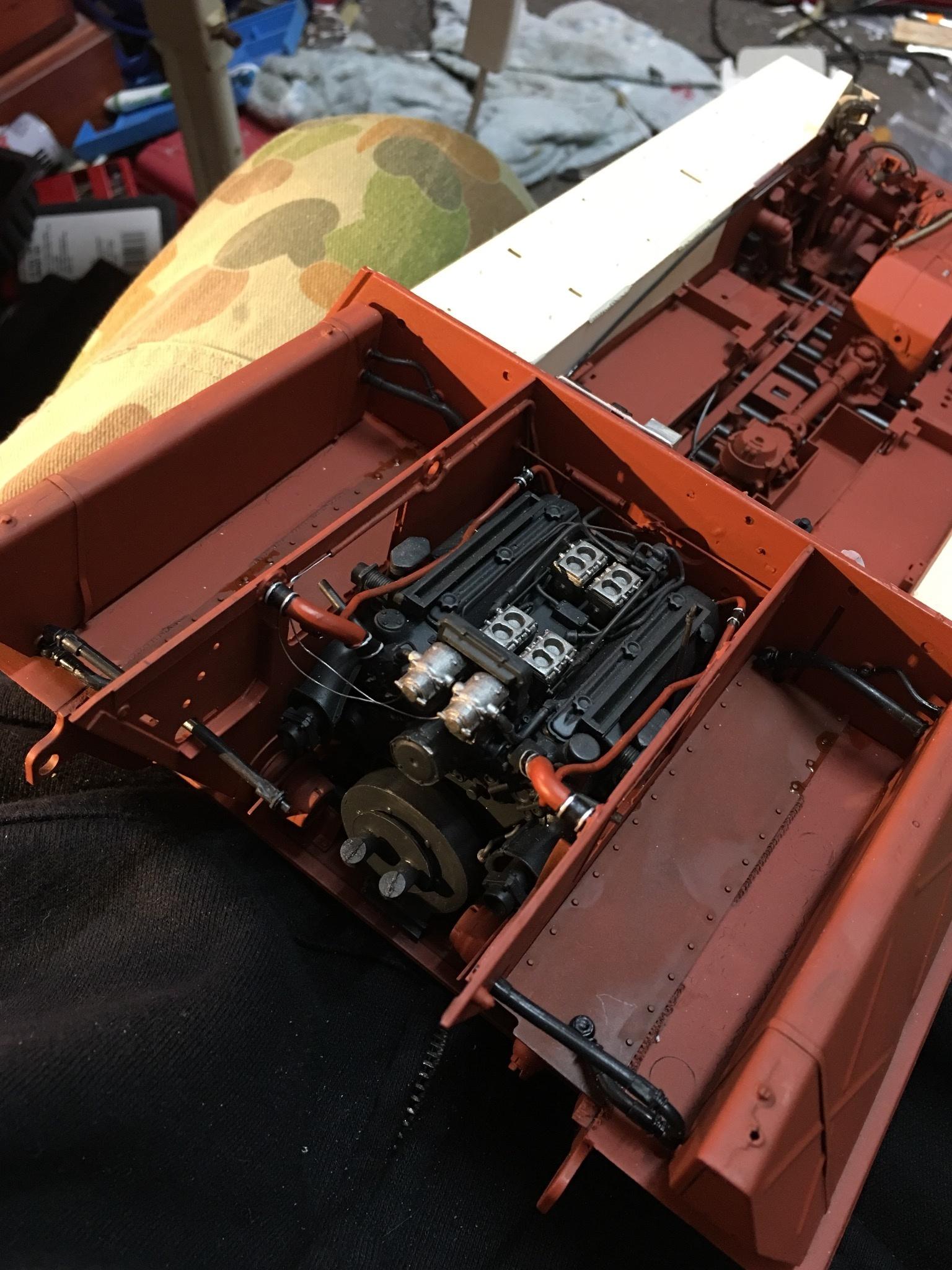 C15E9E79-BA4E-4533-A4E6-EE7BF7C3587B.jpeg