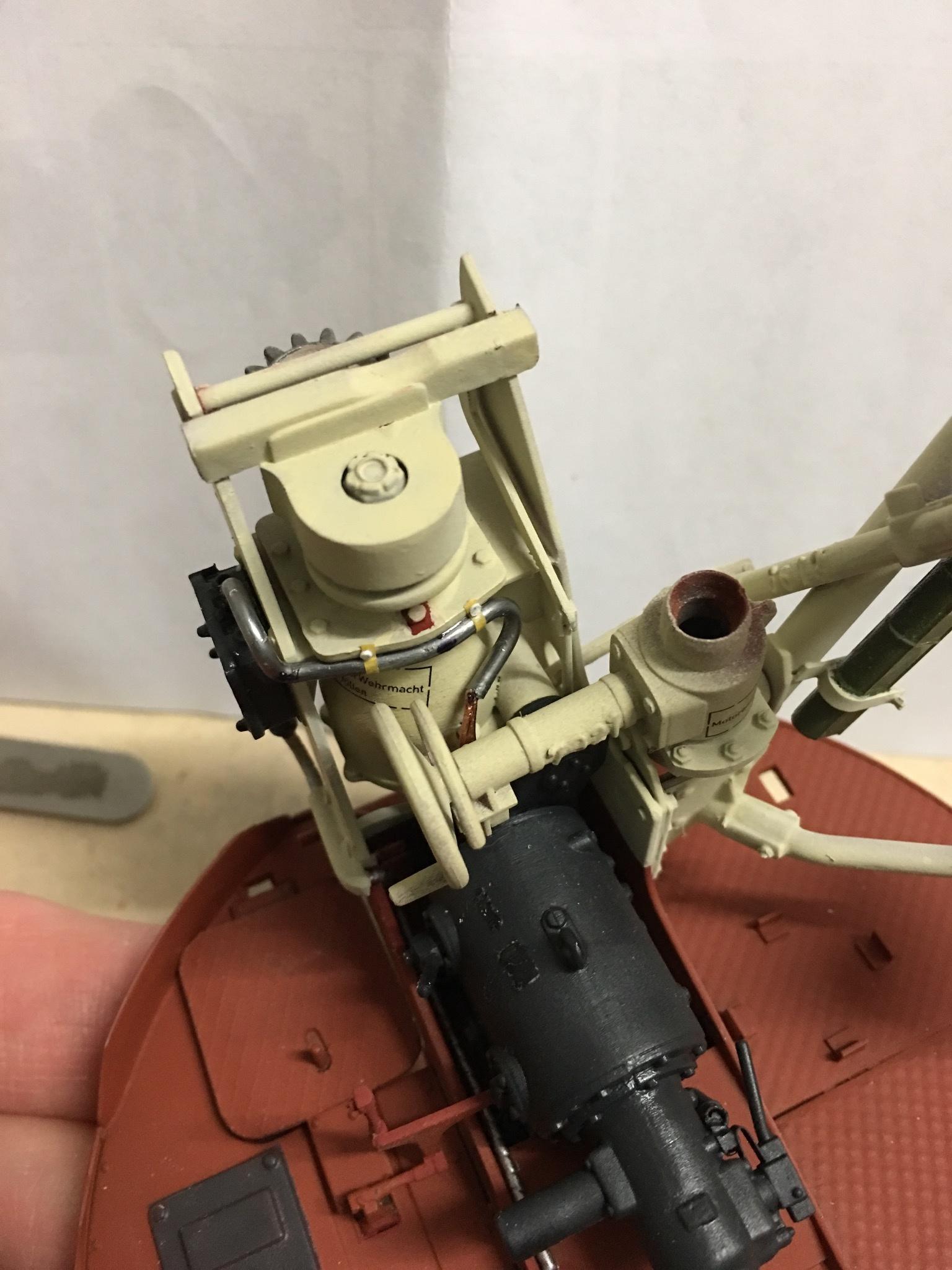 D9A1D796-F97F-4A5D-90BA-B25A16C44D77.jpeg