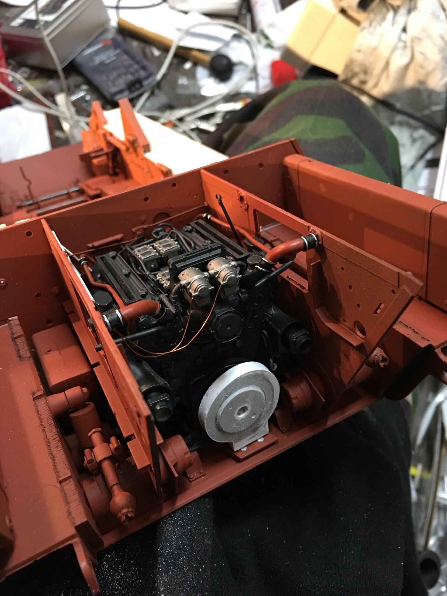 DA5144CF-2EDD-4209-BAA4-D9708EE6DDE9.jpeg