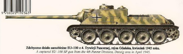 BeutepanzerSU-1004thPanzerDivision.jpg