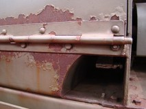 Rust_on_side_of_AFV