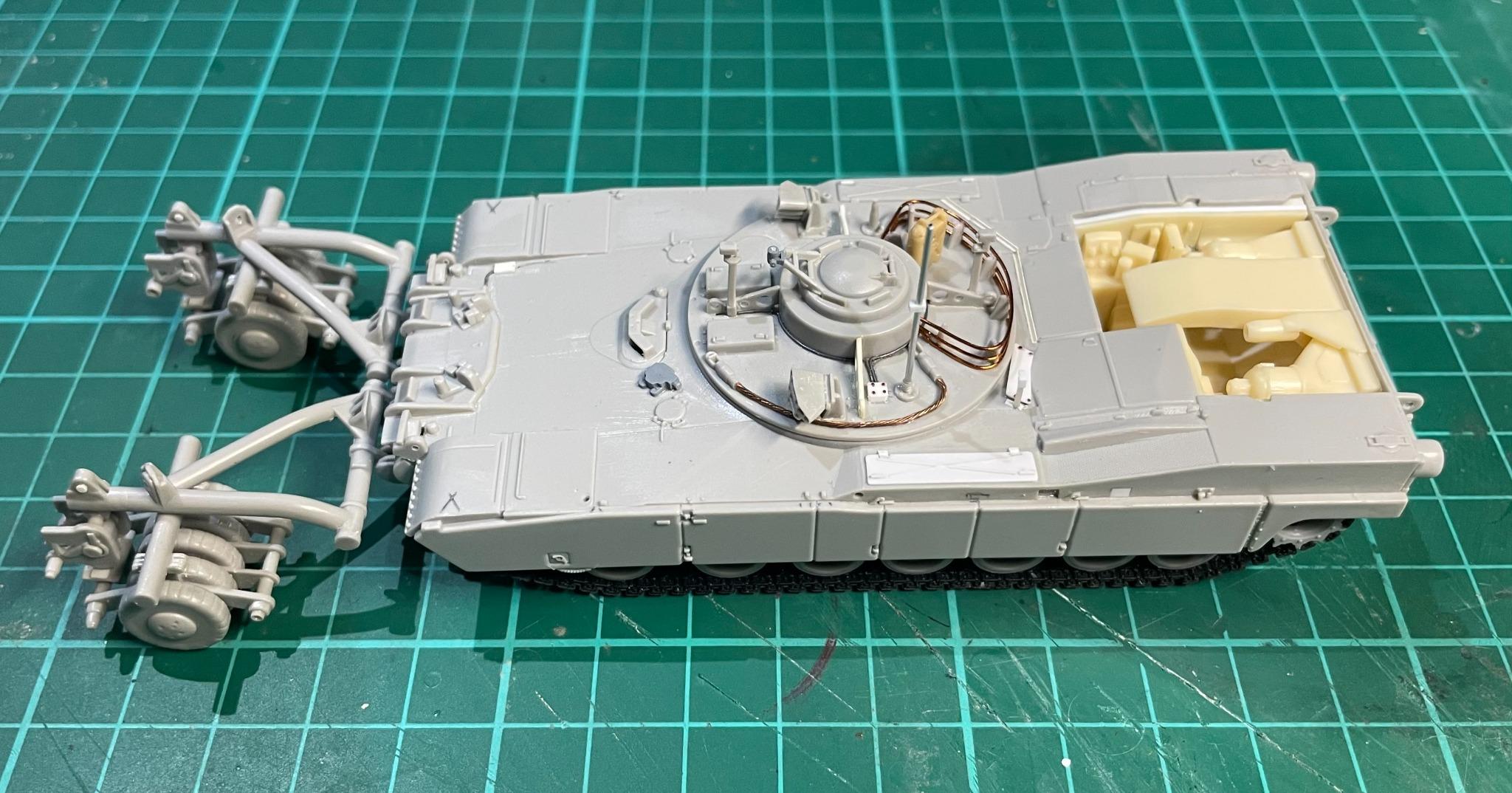 214B0840-6FDB-4E0B-AA6A-F436A02FA541.jpg