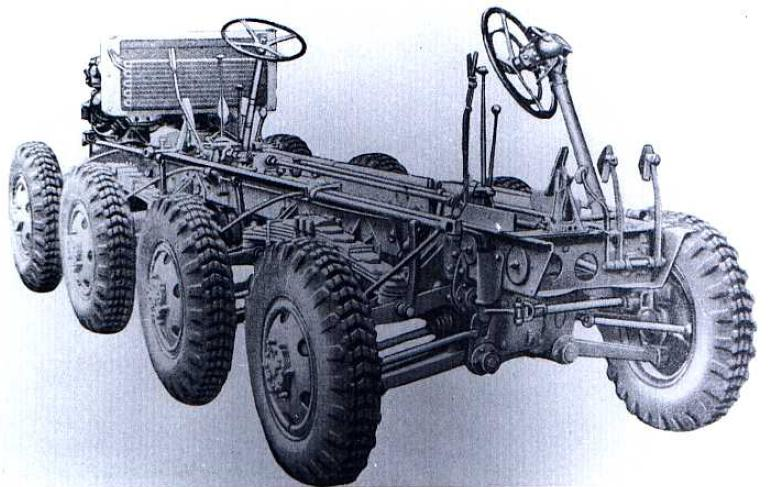 sdkfz234chassis.JPG