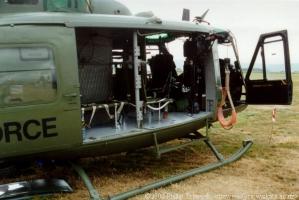 UH-1H