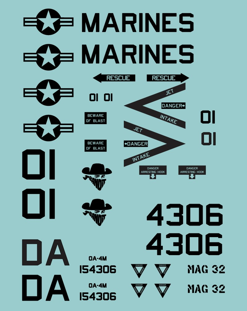 OA-4M.jpg