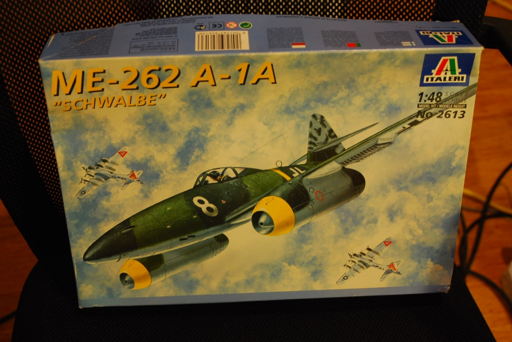 1/48 aircraft kits for sale - KiwiModeller  COM