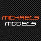 Michaels Models's Avatar